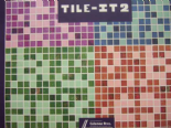 Tile-It 2 By Colemans
